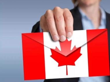 升学指导 |挤破头的加拿大CO-OP到底怎么样?真有传说中那么神奇吗?