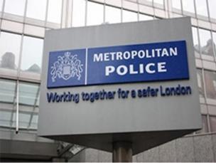 【留学资讯】如何在英国警察局注册,请看这个流程指导!